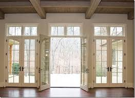 floor to ceiling glass doors best 20 french doors ideas on pinterest double sliding glass
