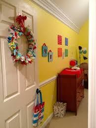 Dr Seuss Kids Room by 28 Best Deen Reading Nook Images On Pinterest Reading Nooks Dr