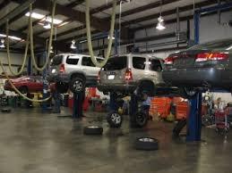toyota dealer services new car dealers in orem brent brown toyota