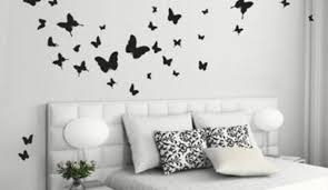 decoration chambre fille papillon deco chambre papillon