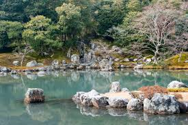 free stock photo 6142 japanese zen garden freeimageslive