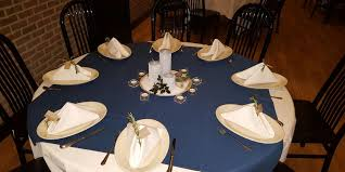 Wedding Venues In Central Pa Compare Prices For Top 407 Wedding Venues In Harrisburg Pa