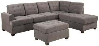 Reversible Sectional Sofa Sectional Sofa Design Best Reversible Sectional Sofas Reversible