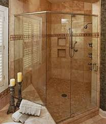 How To Keep Shower Door Clean Day 241 Tip Keeping The Shower Clean Cleaning Solutions