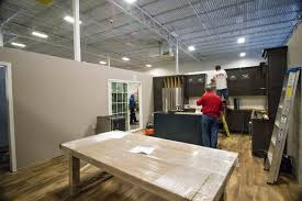 home design and remodeling show tickets the capital home show at the dulles expo center in chantilly virginia