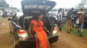 subaru fest kenya here are the photos from the soundfest event mpasho news