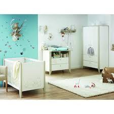 babyzimmer weiß grau babyzimmer bärchen 4 teilig weiß grau babyzimmer