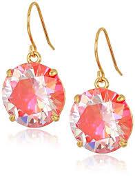earrings new york kate spade new york wire drop earrings jewelry