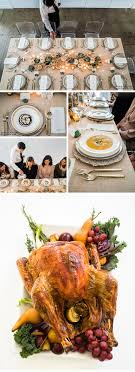 v272 our muse team ceci celebrates a modern thanksgiving ceci