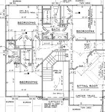 jack and jill floor plans bordeaux