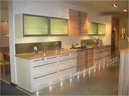 discount kitchen cabinets pa kitchen cabinet european kitchen design rta kitchen cabinets