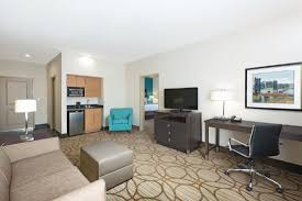 la quinta inn u0026 suites little rock west 80 8 5 updated