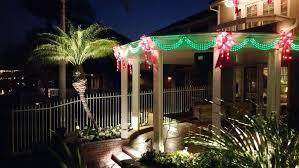 Landscape Lighting Service Lights Landscape Lighting Led Outdoor Design Installation