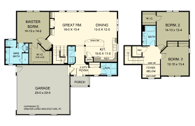 homes floor plans with pictures floorplans archives homes