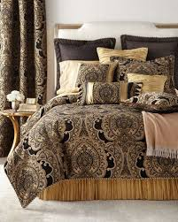 Eastern King Comforter Bedroom Comforters Amazing Ideas Home Interior Design Ideas