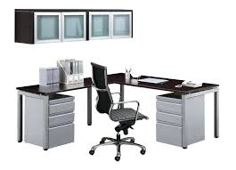 used metal office desk for sale metal office desks metal office desk makeover neodaq info