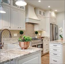 kitchens with brick walls kitchen whitewash fireplace fake bricks for interior walls brick