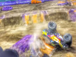 monster truck shows 2015 father and son time at monster jam oc mom blog oc mom blog