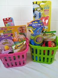 baskets for easter best 25 easter baskets ideas on easter ideas for kids