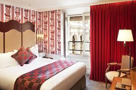rideaux originaux pour chambre derrière le rideau boutique décoration et tapisserie les rideaux
