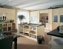 Antique Kitchen Design 149 Best Kitchens Of The Day Images On Pinterest Dream Kitchens