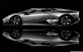 lamborghini reventon lamborghini reventon roadster 4k hd desktop wallpaper for