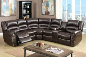 couch covers for sectionals with recliners label outstanding