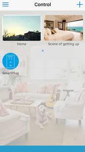 broadlink sp3 wifi socket and usage scenarios u2013 world news