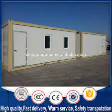 hydraulic container house hydraulic container house suppliers and