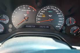 corvette manual 1999 chevrolet corvette only 29k original low 6 speed