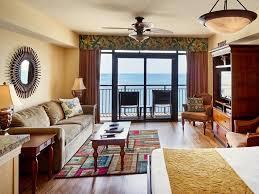 Home Design Center Myrtle Beach by Island Vista Resort Myrtle Beach Sc Booking Com