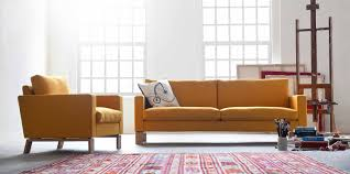 Sofa Ideas For Small Living Rooms Small Living Room Color Schemes Living Room Small Living Room