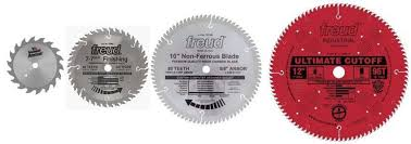best table saw blade hobbit house glossary within metal cutting blade for table saw decor