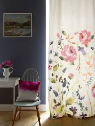 Best Fabric For Curtains Inspiration Appealing Modern Fabrics For Curtains Inspiration With 181 Best