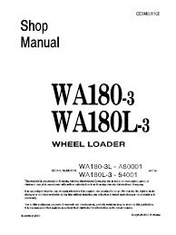 wheel loader shop manual pdf motor oil axle