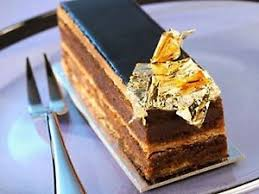 where to buy edible gold leaf new 24k edible gold leaf sheet flakes 100 24 karat for high end