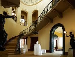 weddings at elizabeth bay house sydney living museums
