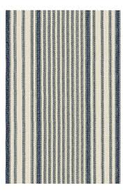 Dash And Albert Stone Soup Rug by Dash U0026 Albert Striped All Rugs Nordstrom