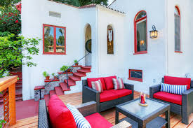 spanish style home design collection california spanish style homes photos the latest