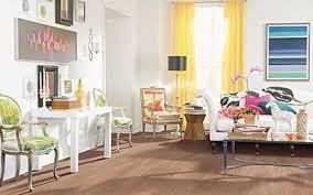miami carpet tile in miami fort lauderdale boca raton