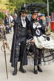 566 best steampunk costumes images on pinterest steampunk