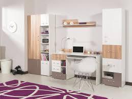 meuble rangement chambre ado placard de rangement pour chambre ikea chambre ado meuble de