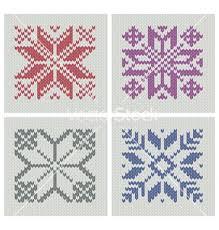 best 25 knitting charts ideas on pinterest diy knitting chart