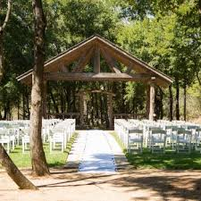 Texas Hill Country Wedding Venues Red Bud Gallery Kyle Tx