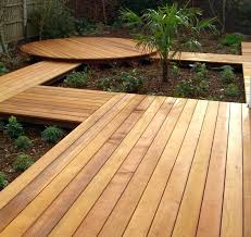 Garden Decking Ideas Uk Garden Ideas With Decking Decking Company Garden Decking Ideas