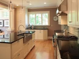 kitchen kitchen island with sink 33 kitchen island with sink