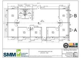 home office floor plans office plans viviantang co