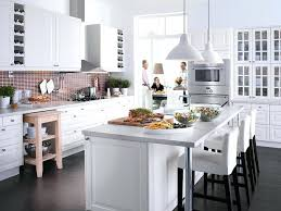 Quality Of Ikea Kitchen Cabinets How Are Ikea Kitchen Cabinets Sabremedia Co