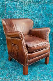 Turquoise Chairs Leather 93 Best Leather Furniture Images On Pinterest Leather Furniture