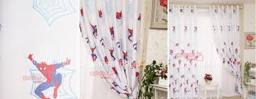 Jungle Curtains For Nursery Childrens Curtains Debenhams Designsbyemilyf